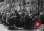 Image of manufacturing munitions Italy, 1916, second 4 stock footage video 65675048467