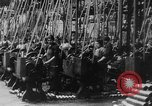 Image of manufacturing munitions Italy, 1916, second 5 stock footage video 65675048467