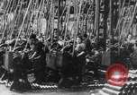 Image of manufacturing munitions Italy, 1916, second 6 stock footage video 65675048467