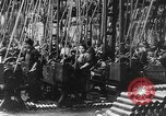 Image of manufacturing munitions Italy, 1916, second 7 stock footage video 65675048467