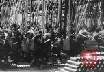 Image of manufacturing munitions Italy, 1916, second 8 stock footage video 65675048467
