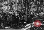 Image of manufacturing munitions Italy, 1916, second 9 stock footage video 65675048467