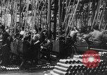 Image of manufacturing munitions Italy, 1916, second 10 stock footage video 65675048467
