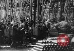 Image of manufacturing munitions Italy, 1916, second 11 stock footage video 65675048467