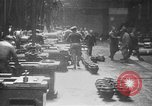 Image of manufacturing munitions Italy, 1916, second 12 stock footage video 65675048467