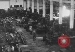 Image of manufacturing trucks Italy, 1918, second 6 stock footage video 65675048471
