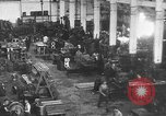 Image of manufacturing trucks Italy, 1918, second 7 stock footage video 65675048471