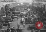 Image of manufacturing trucks Italy, 1918, second 12 stock footage video 65675048471