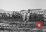 Image of United States 26th Infantry France, 1918, second 1 stock footage video 65675048477