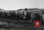 Image of United States 26th Infantry France, 1918, second 2 stock footage video 65675048477