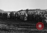 Image of United States 26th Infantry France, 1918, second 3 stock footage video 65675048477