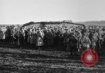 Image of United States 26th Infantry France, 1918, second 5 stock footage video 65675048477