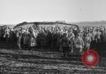 Image of United States 26th Infantry France, 1918, second 6 stock footage video 65675048477