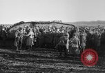 Image of United States 26th Infantry France, 1918, second 7 stock footage video 65675048477