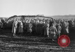 Image of United States 26th Infantry France, 1918, second 8 stock footage video 65675048477