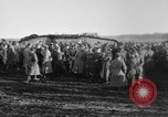 Image of United States 26th Infantry France, 1918, second 9 stock footage video 65675048477