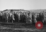 Image of United States 26th Infantry France, 1918, second 10 stock footage video 65675048477