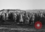 Image of United States 26th Infantry France, 1918, second 11 stock footage video 65675048477