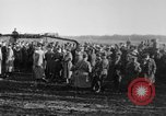 Image of United States 26th Infantry France, 1918, second 12 stock footage video 65675048477