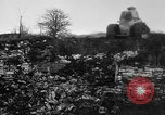 Image of United States Renault tank France, 1918, second 1 stock footage video 65675048479