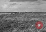 Image of Allied tanks France, 1918, second 12 stock footage video 65675048486