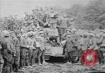 Image of U.S. soldiers France, 1918, second 1 stock footage video 65675048492
