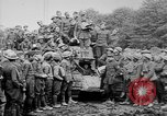 Image of U.S. soldiers France, 1918, second 6 stock footage video 65675048492