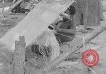 Image of H M Washburn Bakubaland Belgian Congo, 1941, second 7 stock footage video 65675048495