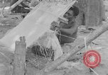 Image of H M Washburn Bakubaland Belgian Congo, 1941, second 10 stock footage video 65675048495