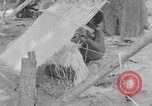 Image of H M Washburn Bakubaland Belgian Congo, 1941, second 12 stock footage video 65675048495