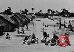 Image of H M Washburn Bakubaland Belgian Congo, 1941, second 6 stock footage video 65675048496