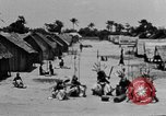 Image of H M Washburn Bakubaland Belgian Congo, 1941, second 7 stock footage video 65675048496