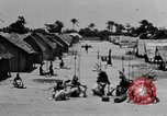 Image of H M Washburn Bakubaland Belgian Congo, 1941, second 8 stock footage video 65675048496