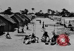 Image of H M Washburn Bakubaland Belgian Congo, 1941, second 9 stock footage video 65675048496