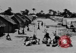 Image of H M Washburn Bakubaland Belgian Congo, 1941, second 10 stock footage video 65675048496