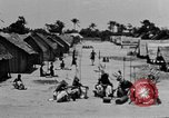 Image of H M Washburn Bakubaland Belgian Congo, 1941, second 11 stock footage video 65675048496
