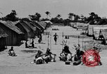 Image of H M Washburn Bakubaland Belgian Congo, 1941, second 12 stock footage video 65675048496