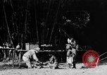 Image of H M Washburn Bakubaland Belgian Congo, 1941, second 7 stock footage video 65675048498