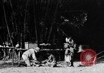 Image of H M Washburn Bakubaland Belgian Congo, 1941, second 8 stock footage video 65675048498