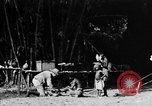 Image of H M Washburn Bakubaland Belgian Congo, 1941, second 9 stock footage video 65675048498