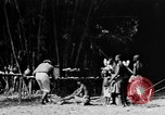 Image of H M Washburn Bakubaland Belgian Congo, 1941, second 11 stock footage video 65675048498