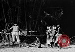 Image of H M Washburn Bakubaland Belgian Congo, 1941, second 12 stock footage video 65675048498