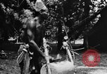 Image of H M Washburn Bakubaland Belgian Congo, 1941, second 11 stock footage video 65675048499