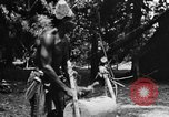 Image of H M Washburn Bakubaland Belgian Congo, 1941, second 12 stock footage video 65675048499