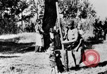 Image of African tribesmen Africa, 1931, second 11 stock footage video 65675048506