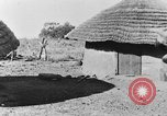 Image of African tribesmen Africa, 1931, second 10 stock footage video 65675048507