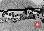 Image of preaching Christianity Africa, 1931, second 12 stock footage video 65675048509