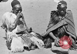 Image of African tribesmen Central Africa, 1931, second 11 stock footage video 65675048512