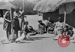 Image of medical mission Central Africa, 1931, second 11 stock footage video 65675048513