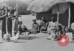 Image of medical mission Central Africa, 1931, second 12 stock footage video 65675048513